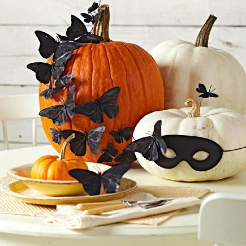 pumpkin-decorating-101821383v2