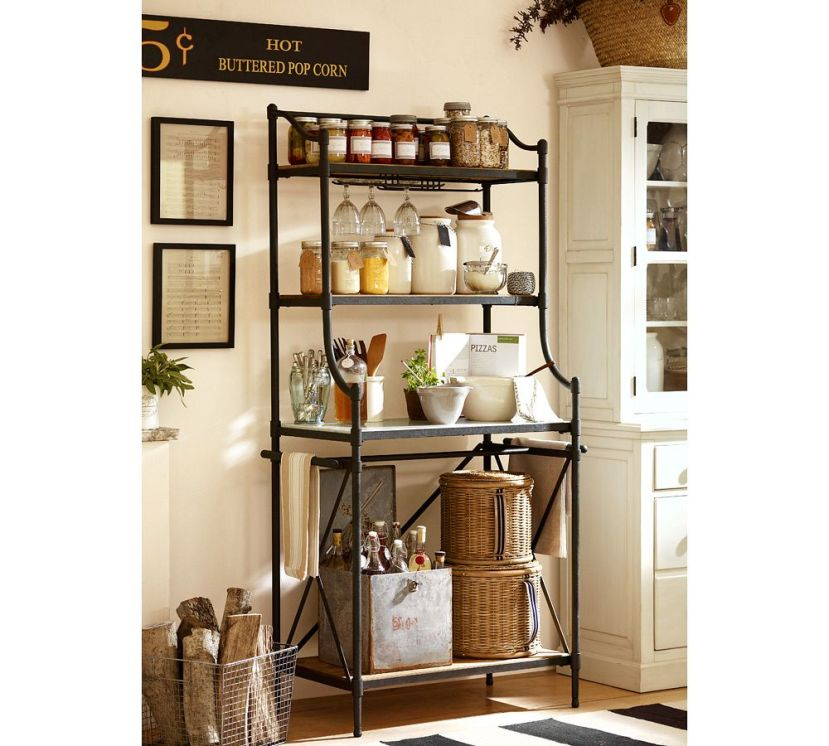 baskets_pantryplatestorage