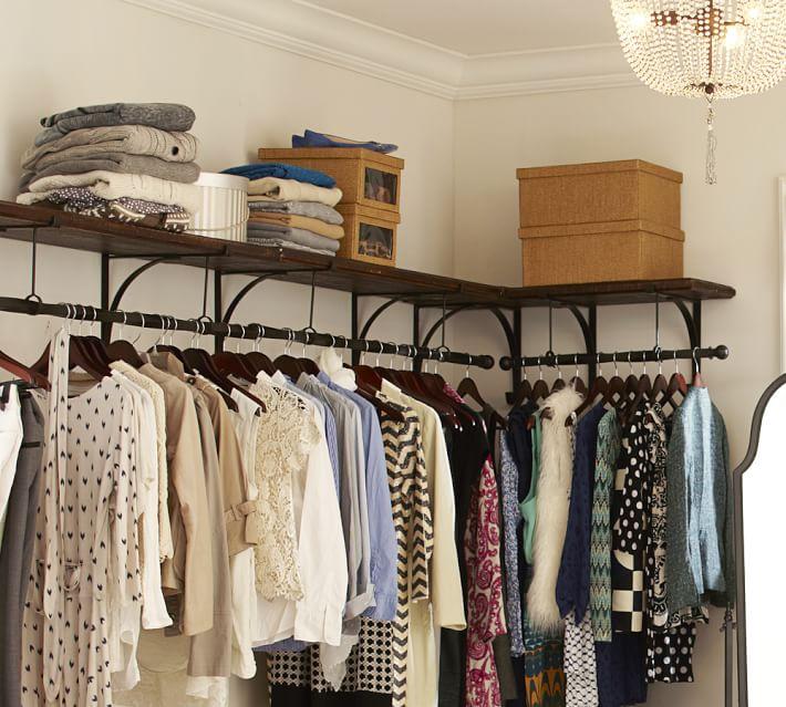 new-york-closet-shelves-o