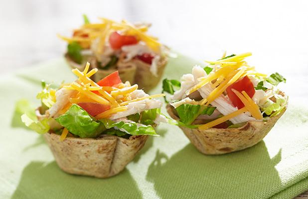 Bite-size-recipes---Mini-tostadas