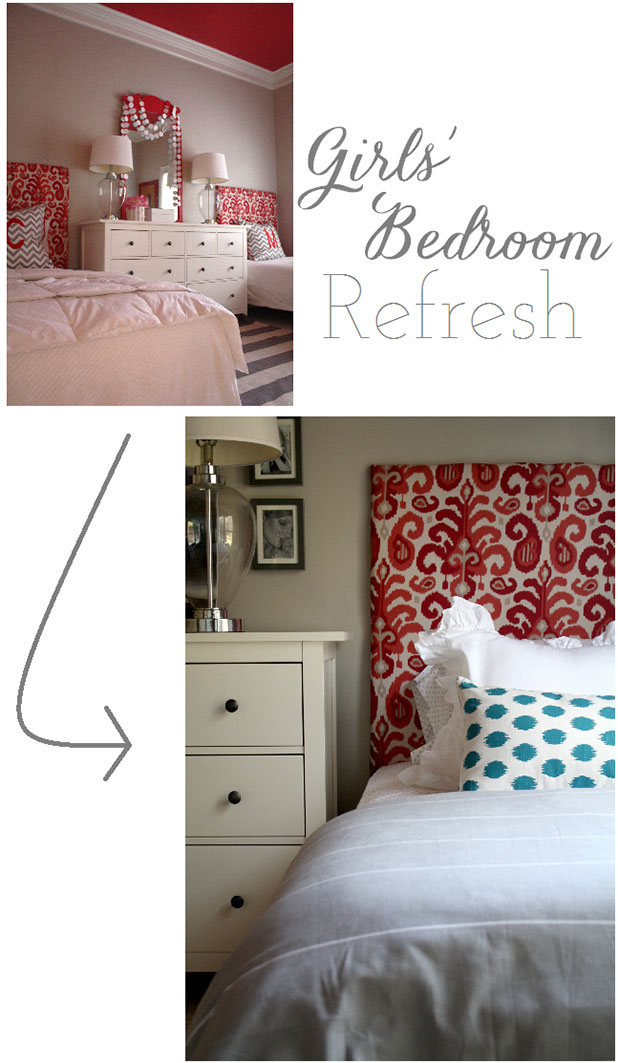 EmilyAClark-BedroomRefresh2