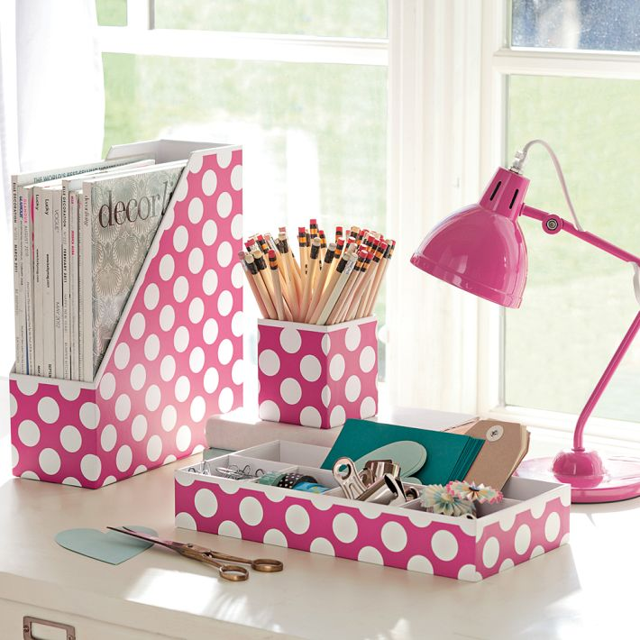 4 Tips for a More Organized Dorm Room – Handyman Services by Handy Giant