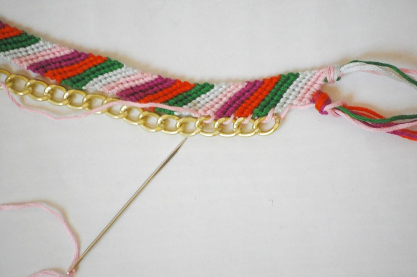 DIY-Bracelets-2