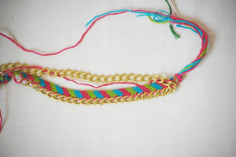 DIY-Bracelets-4