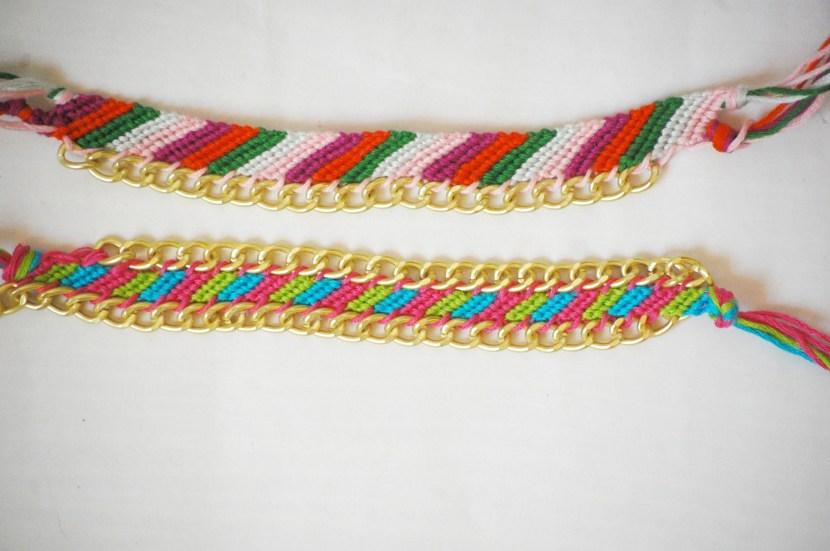 DIY-Bracelets-5