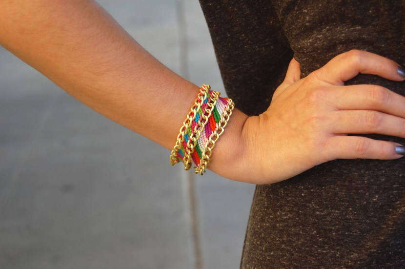 DIY-Bracelets-6