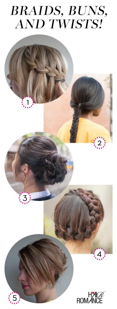 PBT-Hair-Romance