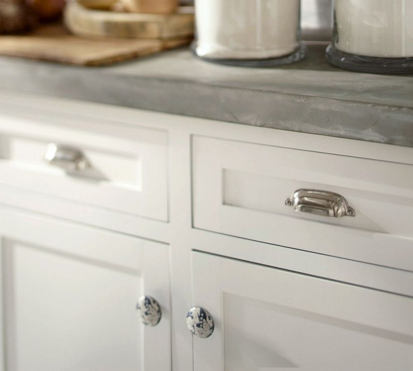 drawer knobs 4