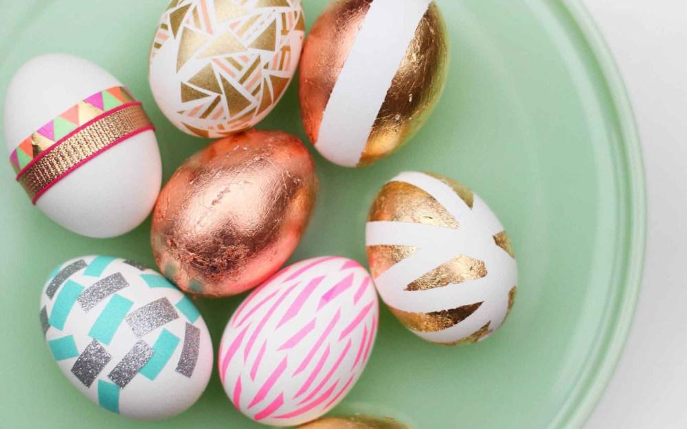 easter-egg-6