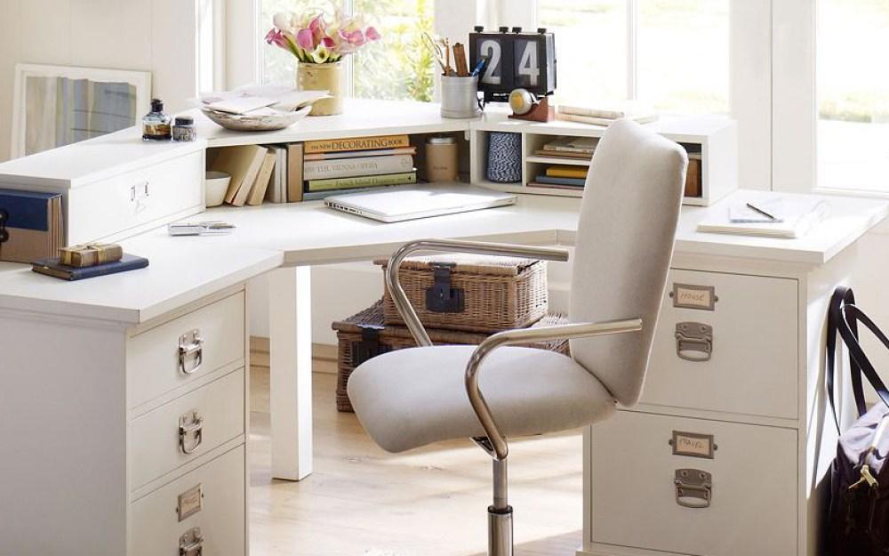 officeheader