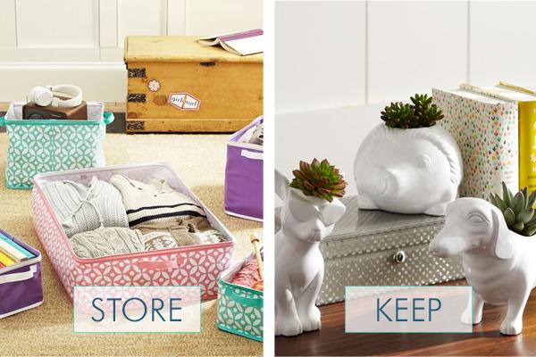 store_keep_decor