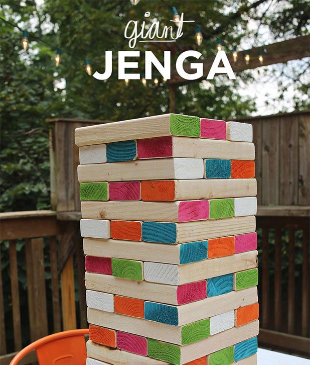 backyardGames-Giant-Jenga