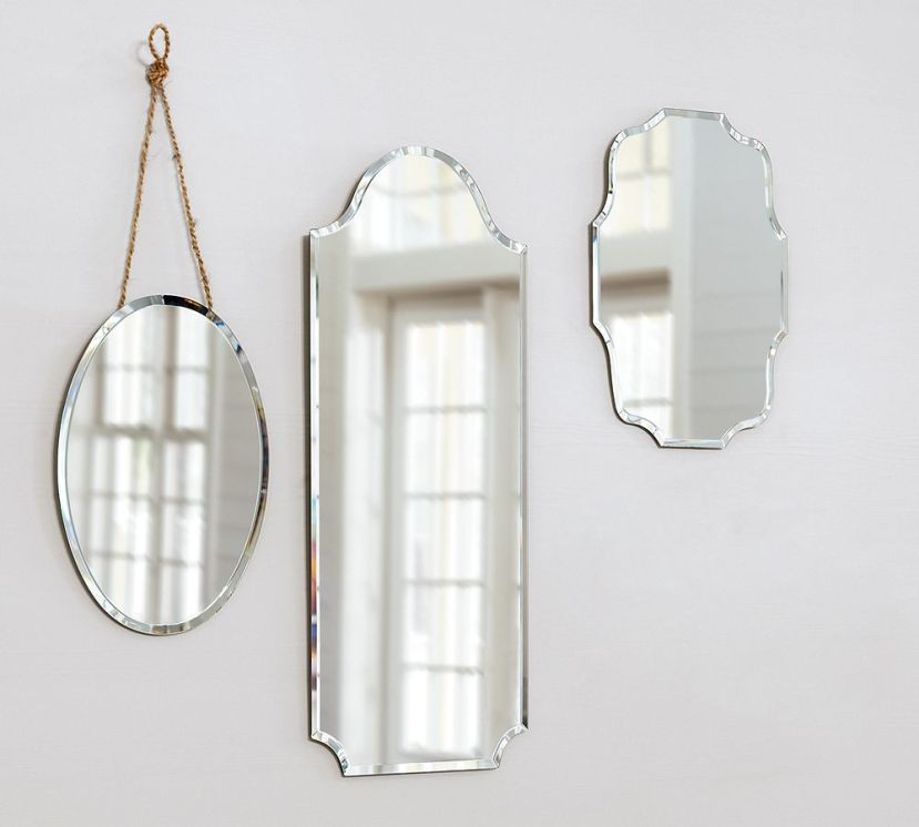 frameless_mirrors