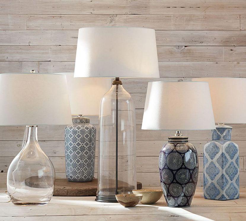 langley-ceramic-urn-lamp-1-z