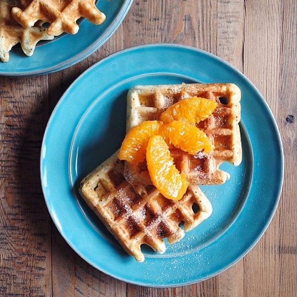 twoofakindcooks_orange_waffles