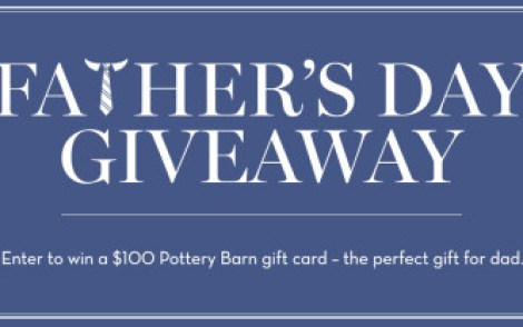 Fathers_Day_Giveaway-Feature-e1401809303748