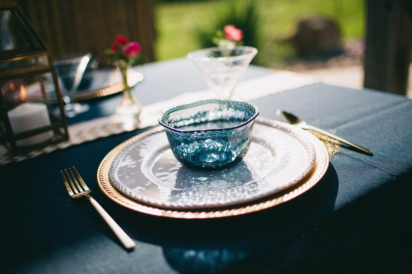 View More: http://jessicanoellephotography.pass.us/pottery_barn