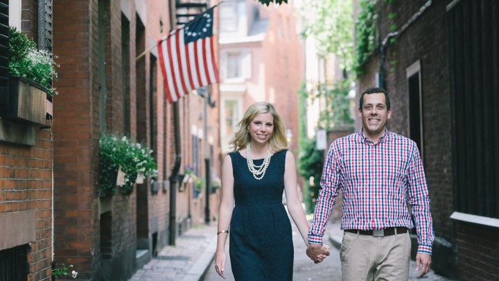 griffin_carlo_engagement_025