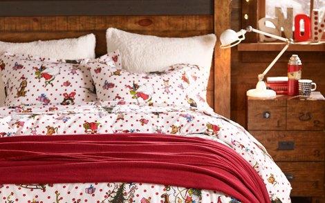 girls-bedroom-hd1-14-3