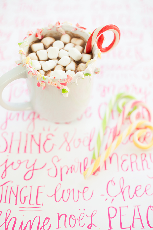 Candy-Cane-Hot-Chocolate