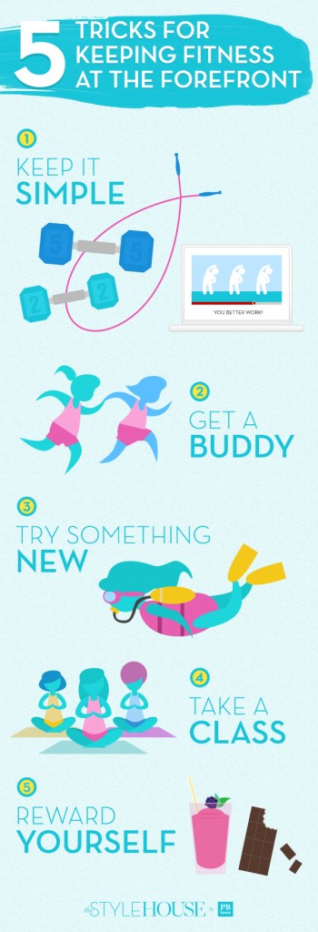 Blog_5_Fitness_Tricks