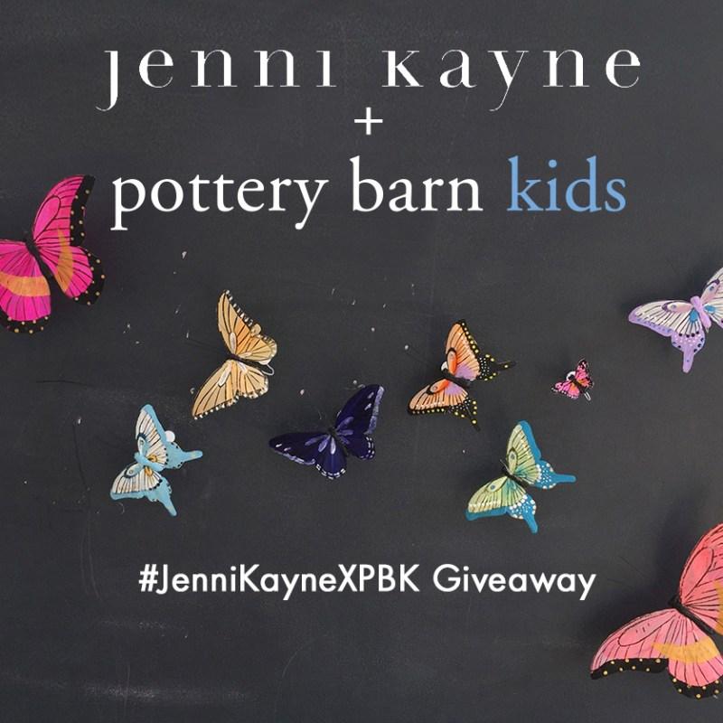 Jenni_Giveaway