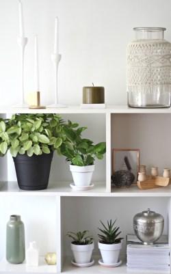 Small Of Pottery Barn Shelves
