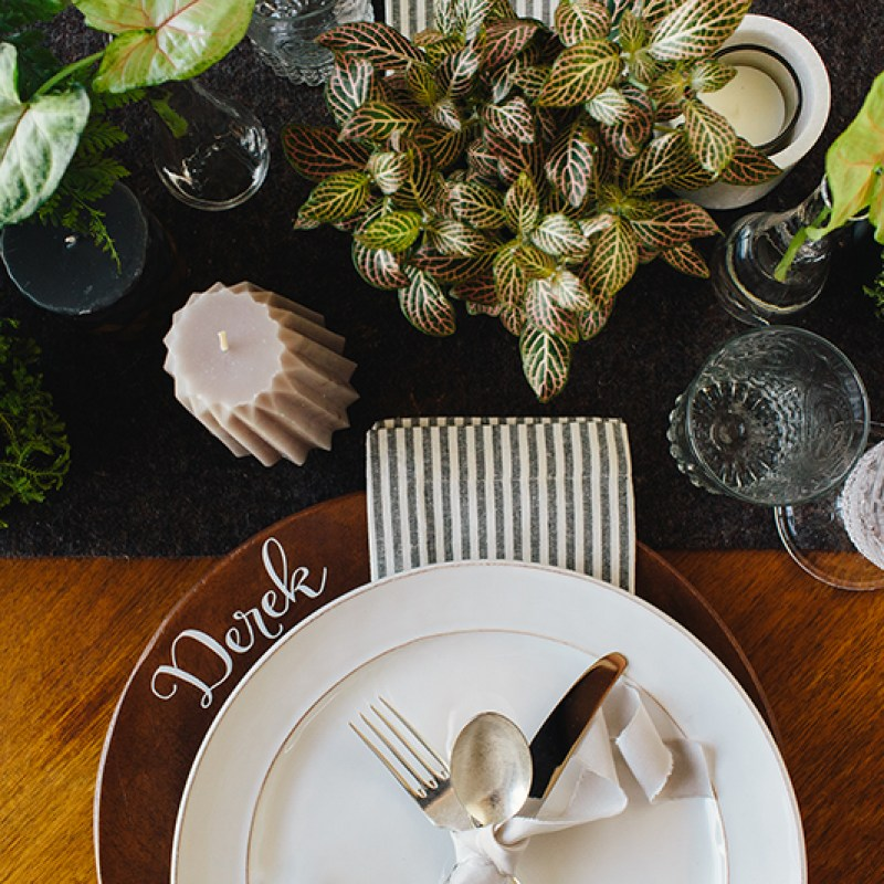 a-pottery-barn-tabel-imagined-three-ways-02