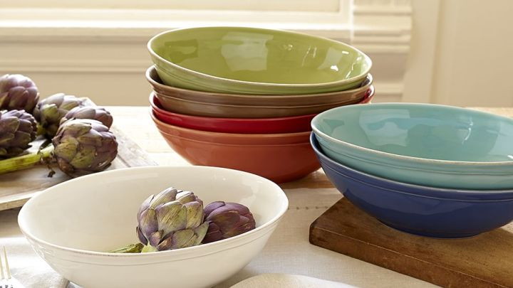 cambria-oval-serve-bowl-z