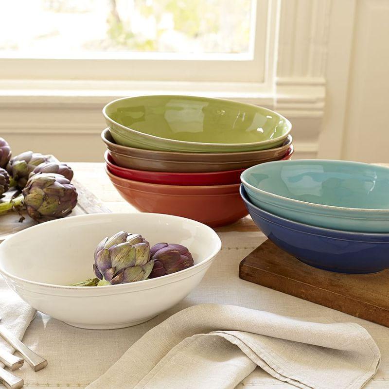 cambria-oval-serve-bowl-z
