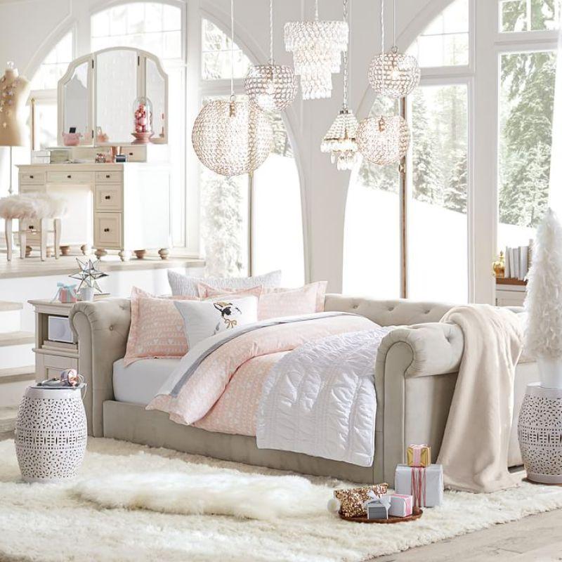 suite-ribbon-flannel-sheet-set-o