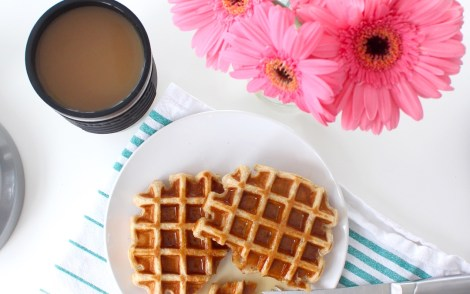 PANKOBUNNY_PEANUT BUTTER WAFFLES_SOCIAL MEDIA THUMB 1 copy
