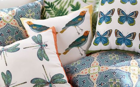 eugenia-print-outdoor-pillow-o