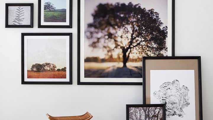 header-ridge-distressed-gallery-frames-z