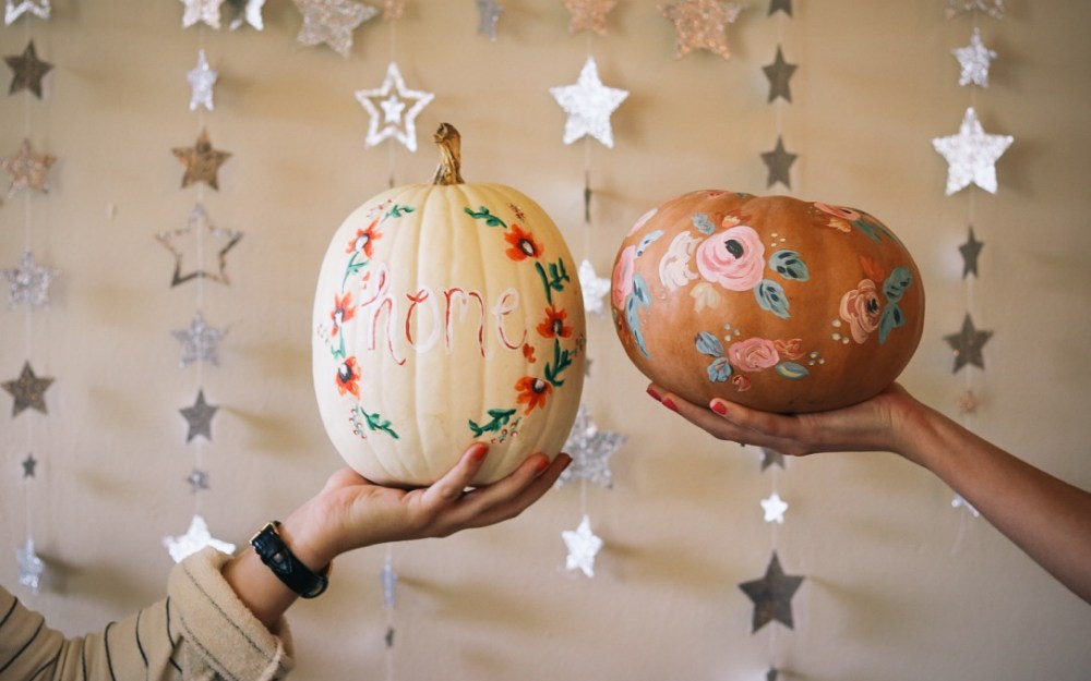 pbteen-pumpkins-10-of-11