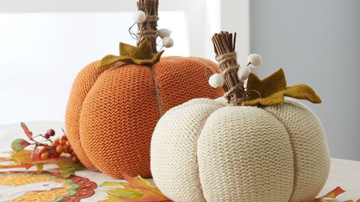 thanksgiving-pumpkin-centerpiece-z