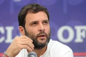 Rahul-Gandhi-Press-Club-of-India