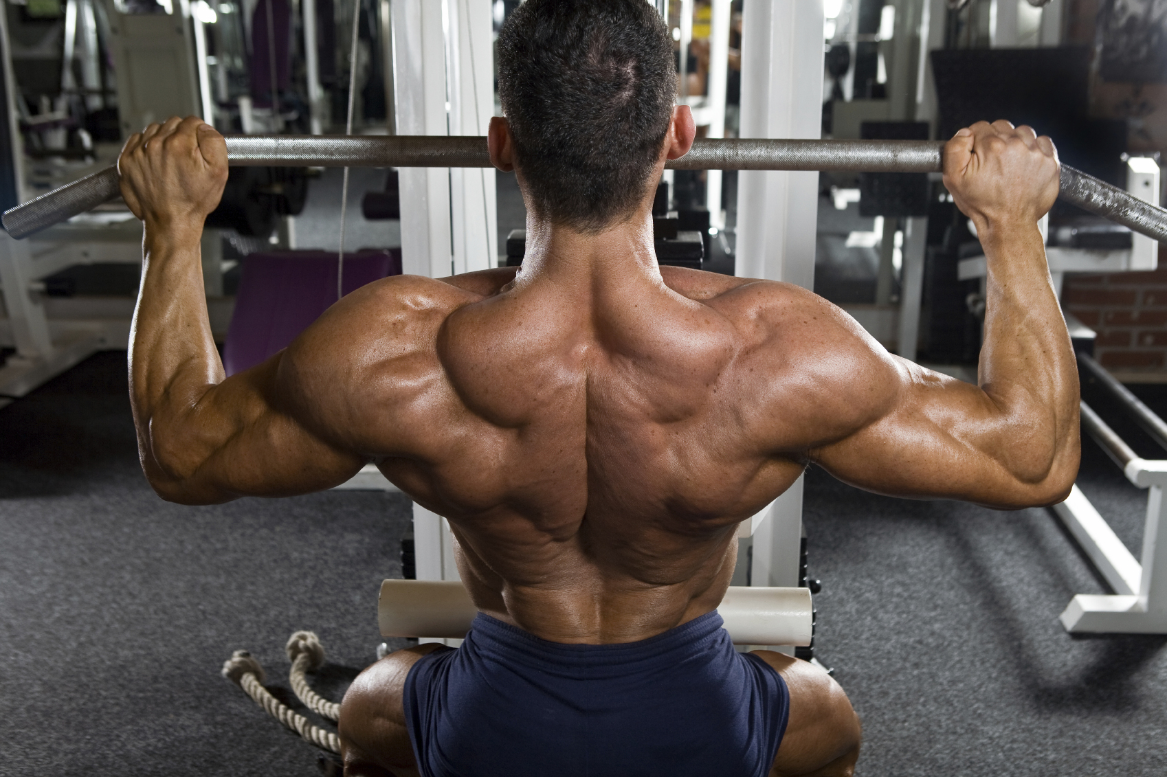 dosage for trenbolone acetate