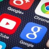 Google-Chromes