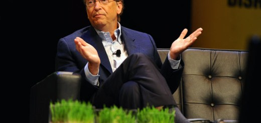 billgates_larry_64571502_max