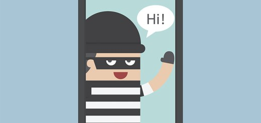 how to detect if your cell phone is being monitored