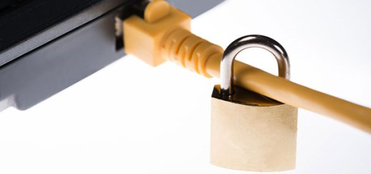 identity-theft-(1)s