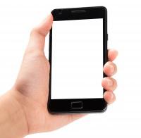 smartphone-200x300