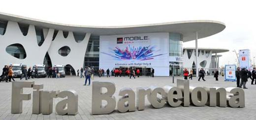 Mobile-World-Congress-Fira-Barcelone-1024x4642s
