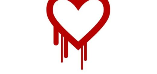 heartbleed bug ITRC calls