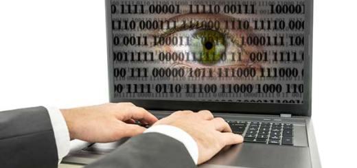 internet-surveillances