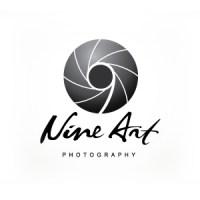 amazing logo design professional - Logo Design   Professional Logo   Creative Logo   Business Logo