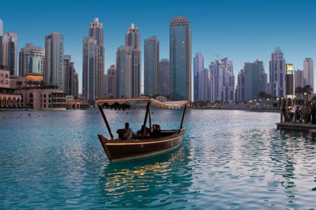 Dubai rent alert: Why residential rents will fall this year… and 2017