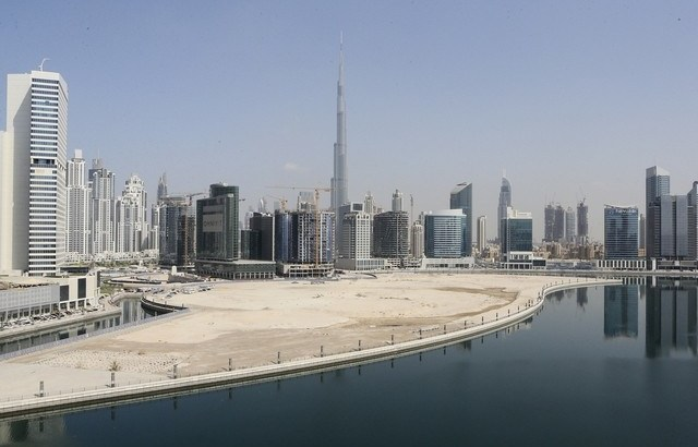 Dubizzle says Dubai property market has bottomed out, but Abu Dhabi sales and rents under pressure
