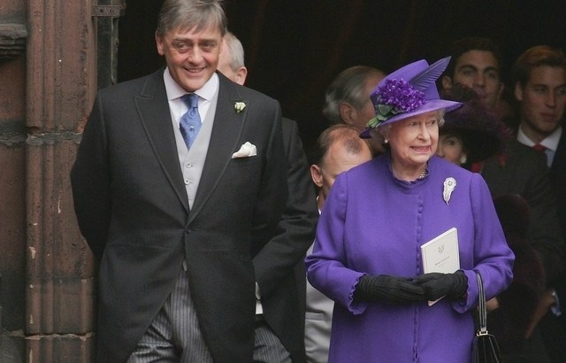 Duke of Westminster dies aged 64: Britain's third richest man had strong UAE ties